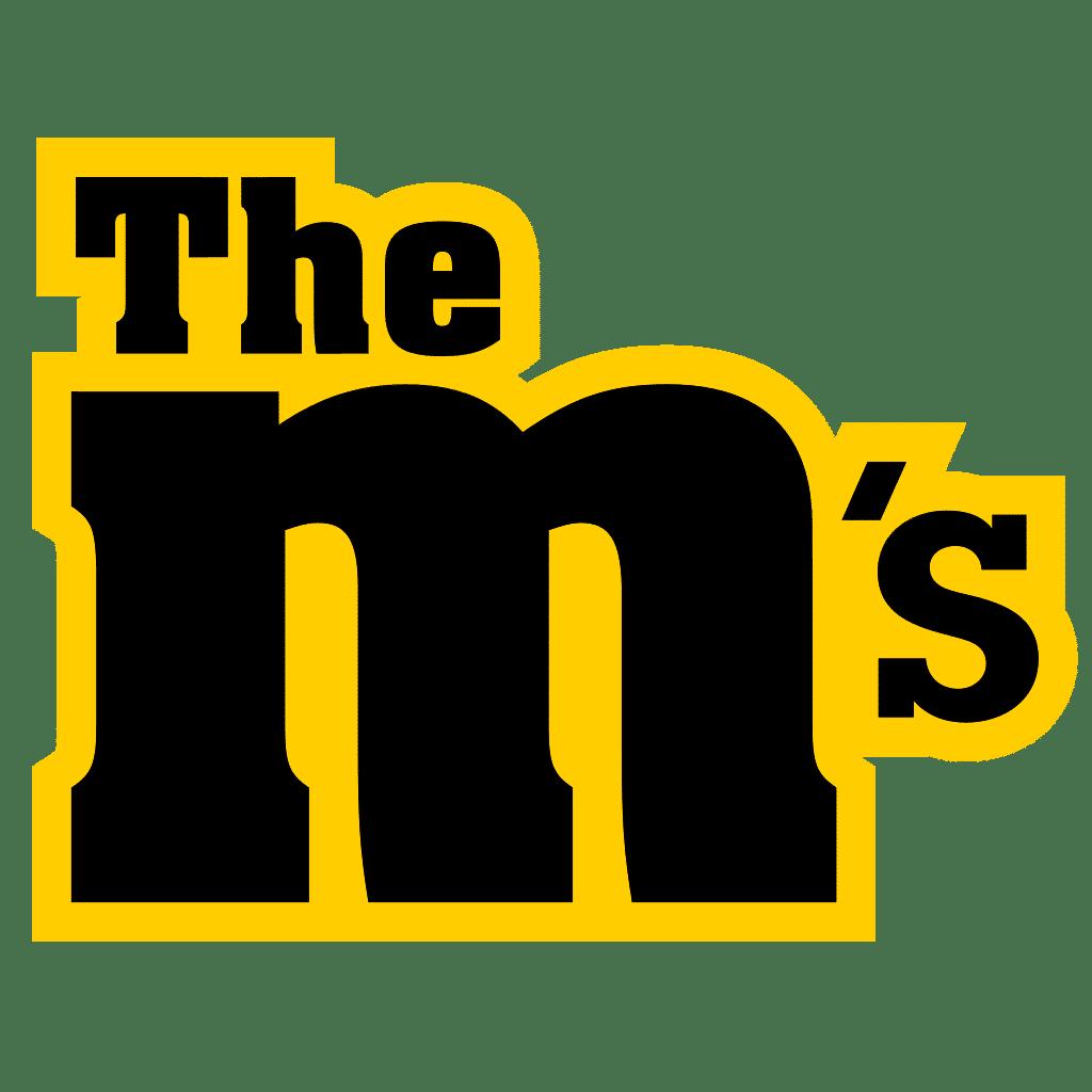TheMs boutique