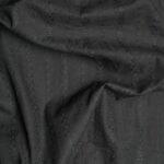 bumbac negru